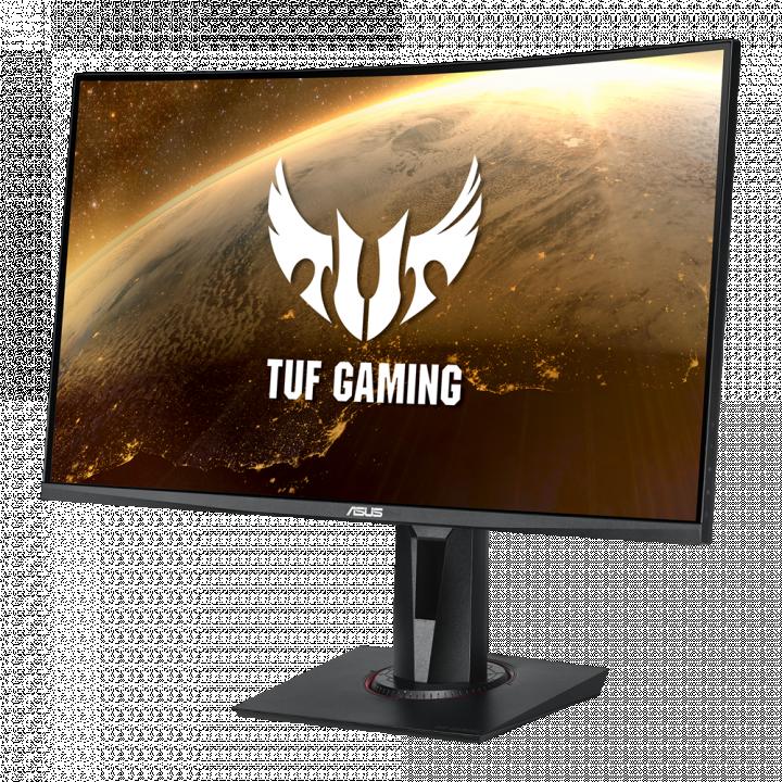 ASUS-TUF-Gaming-VG27VQ