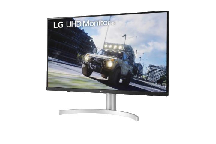 LG-32UN550