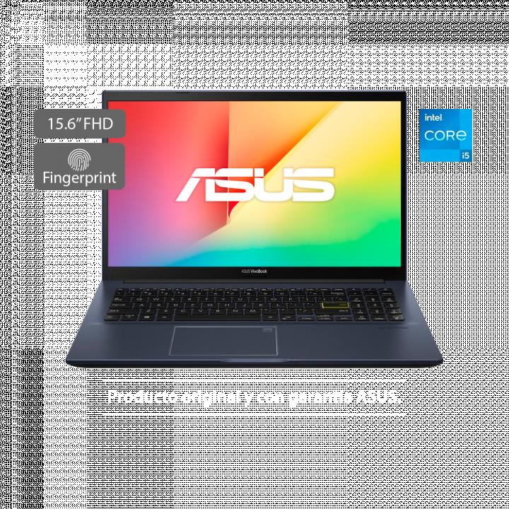 Asus-X513ea-Core-I5-1135g7