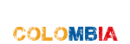 Logo Gamers Colombia